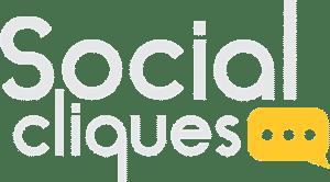 social cliques